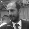Luca Longo