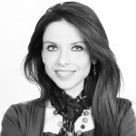 Maria Gabriella Gallucci