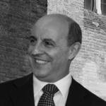 Giuseppe Barillari