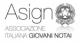 Associazione Italiana Giovani Notai