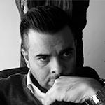 Alessandro Contini