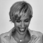 Anna Riccioni