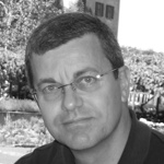 Walter Vannini