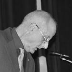 Renato Fontana