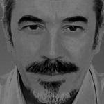 Stefano Paggetti