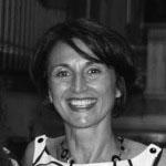 Chiara Calzavara
