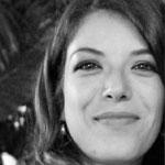 Simona Arizia