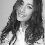 Lucia Arcari