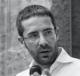 Giovanni Mameli