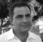 Antonio D'Argenio