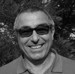 Daniele Vannozzi