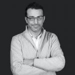 Alessandro Veracchi