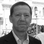 Gabriele Ruffatti