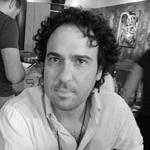 Luca Alagna