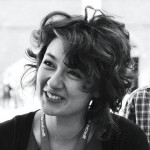 Diletta Parlangeli
