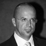 Ugo Bonelli