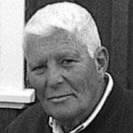 Luciano De Stefani