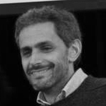 Paolo Sinigaglia