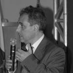 Marco Fioretti