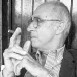 Gianni Celata