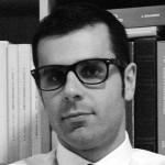 Gianluca Sgueo