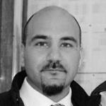 Stefano Pratesi